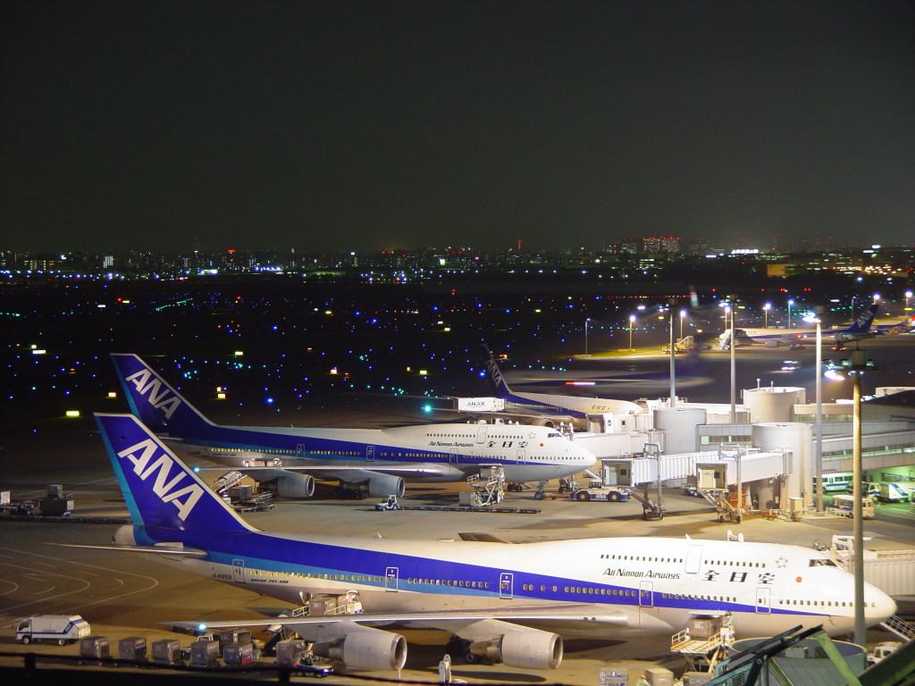 成田空港周辺の飛行機撮影穴場スポット/東峰神社 | …